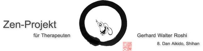 Zen-Projekt